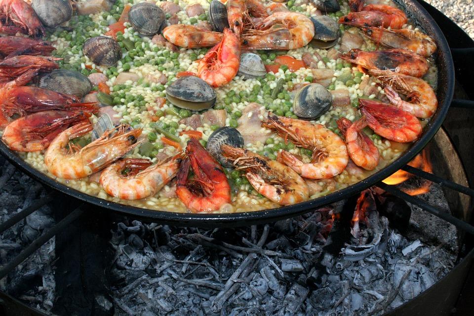 Hostel Aqua Gastronomía image 1